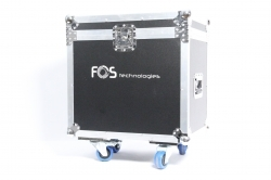 FOS Double Case Wash 360.