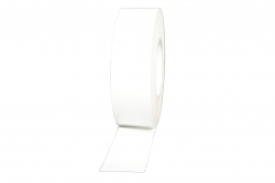 FOS Stage Tape 50mm x 50M White