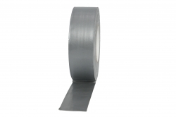 FOS Stage Tape 50mm x 50M Grey