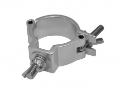 FOS Mini Clamp