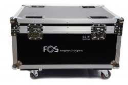 FOS Case Strobe Innovative
