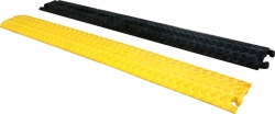 FOS Cable Ramp 1 Yellow